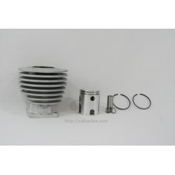 Kit Cylindre/Piston 39.5mm