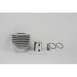 Cylinder Piston Kit + 41mm