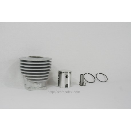 Cilindro Piston Kit + 41mm