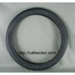 tire for Solex 5000