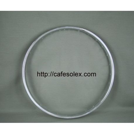 Rim Front / Rear Solex 5000 6000 Flash