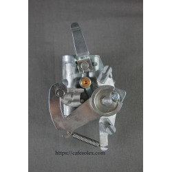 Carburateur solex 2200V2 - 3300 - 3800 - 5000