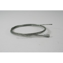 Brake cable 1.20 m