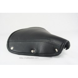 Saddle oben 330-660-1400-1700-2200