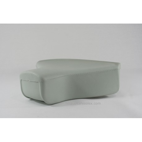 Above Selle 3300-3800-5000-Micron GREY