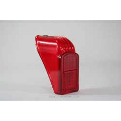 red 3800 Feuer