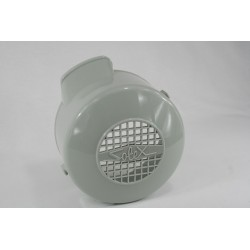 Flywheel 3800 Grey Cover