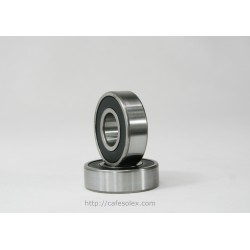 Crankshaft bearing 6203