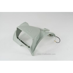 Headlight cover 3800