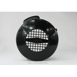 Flywheel 3800 Black Cover