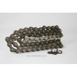 83 Chain links SoleX 3800