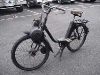 velo-solex-french-bike